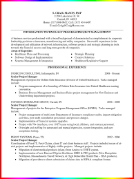coordinator job description resident service coordinator manual coordinator job description resident service coordinator manual