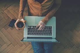 johns hopkins sais washington admissions blog preparing your preparing your application the analytical essay