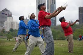 photo essay sky dancing kites the milwaukee independent 052816 kitefest 1574
