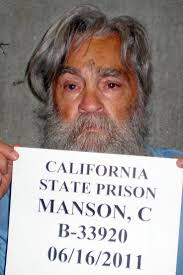best ideas about charles manson girls charles 17 best ideas about charles manson girls charles manson cult charles manson and charles manson victims