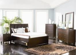 brown leather full size bed brown leather full size bed brown leather bedroom furniture