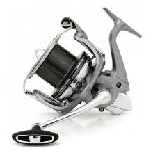 <b>Катушки</b> рыболовные передаточное число: 4,3:1 — купить в ...