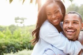 7,000+ Free <b>Couples</b> & <b>Couple</b> Images - Pixabay