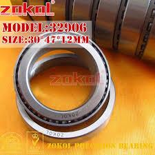 Detail Feedback Questions about <b>ZOKOL bearing</b> 320/28 20071 ...