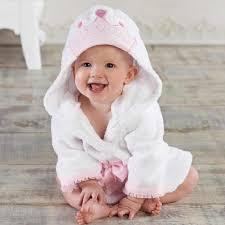 Hooyi Принцесса <b>Корона</b> детское банное полотенце ...