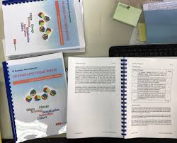 paul hoang on got my copy of excellent cuegis essays paul hoang on got my copy of 50 excellent cuegis essays very useful ibbusinessmanagement resource t co eui4ieaveo
