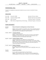 back out letter real estate sample sample customer service resume back out letter real estate sample ready to use real estate letters for busy realtorsr officer