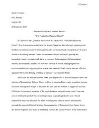 cover letter rhetorical essay example rhetorical analysis essay cover letter rhetorical analysis essay samples reading log scanrhetorical essay example extra medium size