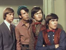 I'm a Believer - <b>The Monkees</b> - YouTube