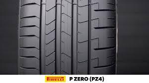 Tire Rack - Testing the <b>Pirelli P Zero</b> (PZ4) 2019 | Tire Rack | Facebook