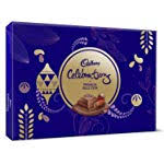Chocolates & Sweets Store: Buy Chocolates & Sweets online at Best ...