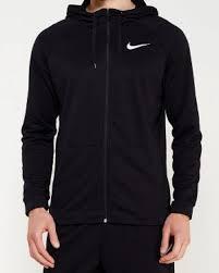 Мужские кофты <b>Nike</b> (Найк) - купить в интернет-магазине - Shopsy