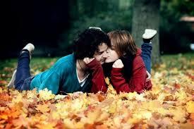 نتیجه تصویری برای آغوش عاشقانه