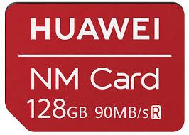 <b>Карта памяти</b> на 128 Гб: купить в интернет-магазине, цены ...