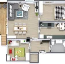 Home Design  Photo D House Plans Images Images d House Plan    Products Houseplanology d House Plan Design Freeware d House Plans Designs Free Software