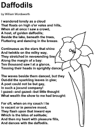 Poetry analysis essay on i wandered lonely as a cloud I wandered lonely as a cloud analysis essay