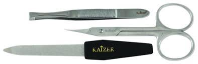 <b>Набор Kaizer</b> KOR32, <b>3 предмета</b> — купить по выгодной цене на ...