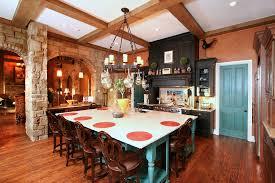 contemporary kitchen chandeliers