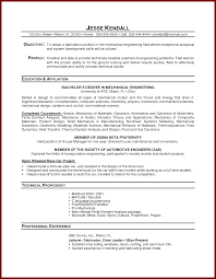 first job resume for high school students sendletters info resume template for art student cool graphic designs invoice first job resume for high school