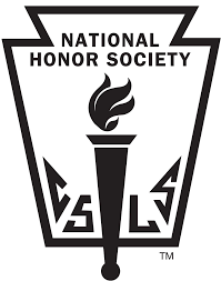 national honor society logo clip art clipartfest nhs logo info 1