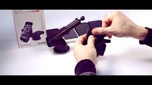 Телескопический <b>держатель</b> Easy One Touch 2 | <b>Onetto</b>