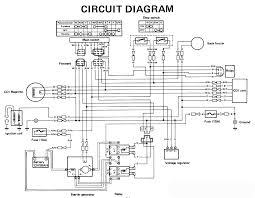 yamaha wiring diagrams yamaha image wiring diagram yamaha g16e wiring diagrams wirdig on yamaha wiring diagrams