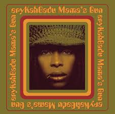 <b>Mama's</b> Gun - Album by <b>Erykah Badu</b> | Spotify