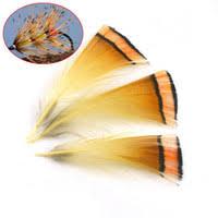 Wholesale Golden Pheasant Feathers - Buy Cheap Golden ...