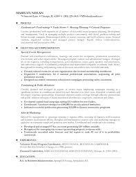 career change functional resume sample resume 2017 help writing a career change resume functional