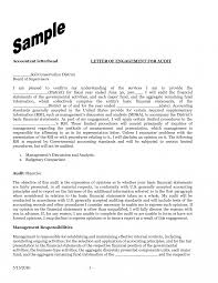 best photos of audit finding response letter example internal best photos of audit response letter form engagement sample a part of under business templates