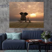 Sunset <b>Canvas</b> Paintings Coupons, Promo Codes & Deals 2019 ...