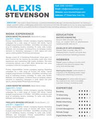 resume templates microsoft office template in 85 wonderful resume templates