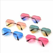 <b>Hot Sale Women</b> Men Sunglasses Round Metal Frame New Design ...
