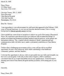 cover letter nursing graduate  dental assistant cover letter    nursing cover letter