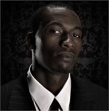 Josh Howard: Party Monster. Howard might have been jumping for joy inside when he got traded to Washington. Not because the Wizards are any good, ... - 18j5eqh52pu9zjpg