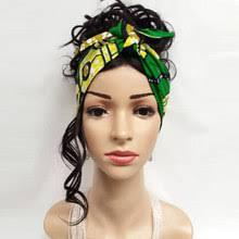 Popular <b>African Headties</b> Sego <b>Gele Head Tie</b>-Buy Cheap <b>African</b> ...
