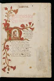 17 best images about inferno dante alighieri 1265 firenze dante cologny foundationmailin bodmet cod bodmer 56