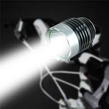 Buy <b>Bicycle Light</b> 3000 Lumens 3 Mode Bike <b>Q5 LED</b> cycling Front ...
