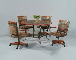 <b>rolling dining chair</b> sale   Dining Chairs Design Ideas & Dining ...
