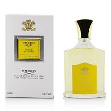 <b>Creed Neroli Sauvage</b> For Unisex Eau De Parfum 100ML