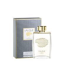 <b>LALIQUE POUR HOMME LION</b> Eau de Parfum | 125 ml (4.2 Fl. Oz ...