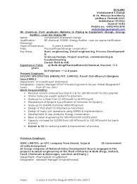 energy conservation engineer sample resume written cover letter resume chemical engineerprocessprojectenergy conservation 1489561238 resume chemical engineer process project energy conservation energy auditor lean six