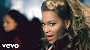 Destiny's <b>Child</b> - Lose <b>My</b> Breath (Official Music Video) - YouTube