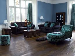Paint Charts For Living Room Living Room Paint Inside Paint Colors For Living Room With Oak