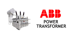 electrical interview questions answers for abb power 10 electrical interview questions answers for abb power transformer