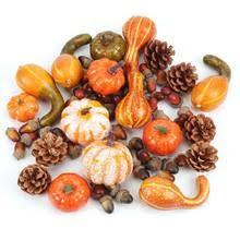 Best value <b>Halloween Pumpkin Props</b> – Great deals on <b>Halloween</b> ...