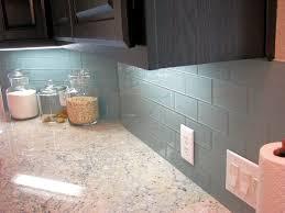 kitchen backsplash tiles sunflower  unique kitchen backsplash designs glass ocean subway outlet