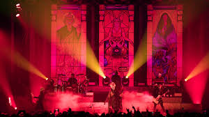 <b>Ghost</b> - Square Hammer from <b>Ceremony</b> and Devotion (Live ...
