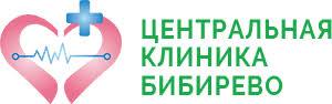 Массаж всего тела в Бибирево, Алтуфьево, Бабушкинская