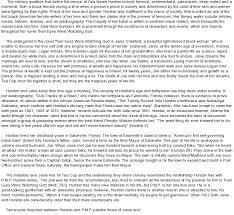 art nouveau essay – www ripplelinks comart nouveau essay introduction